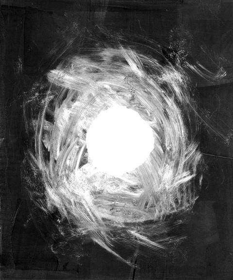 portal (Small)