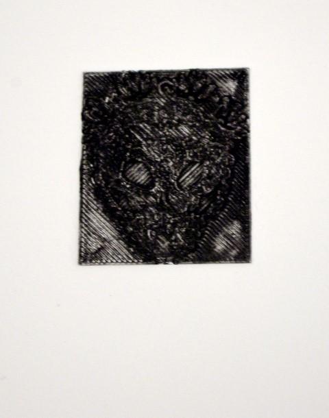 skull4-Small.jpg