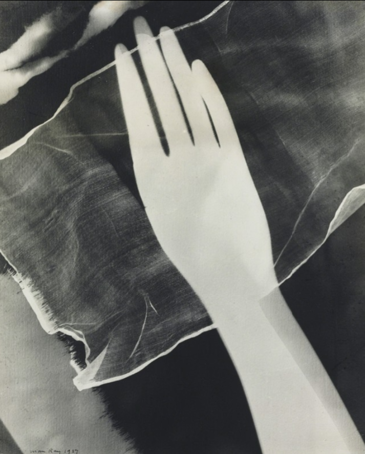 hands man ray photogram.png