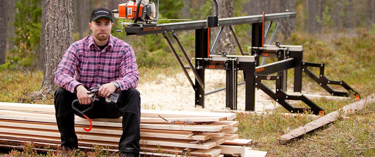 fox forestry logosol reseller new england chan sawmill.jpg
