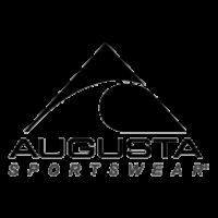 Augusta Logo.png