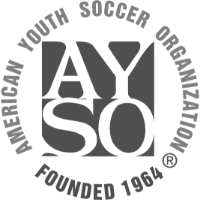 AYSO Logo.png