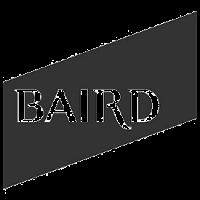 baird_logo.png