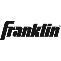 Franklin Sports Logo.png