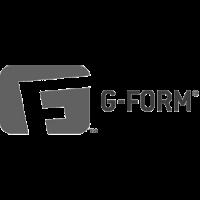 G-form Logo.png