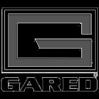 Gared logo.png