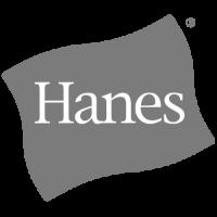 Hanes Logo.png