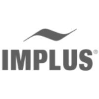 implus logo.png