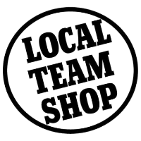 Local Team Shop logo.png