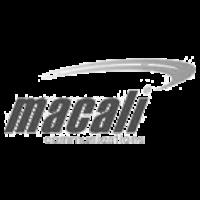 Macali Logo.png