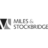 Miles and Stock logo.png