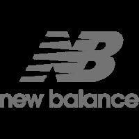 New Balkcne logo.png