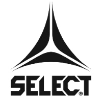 Select Sport Logo.png