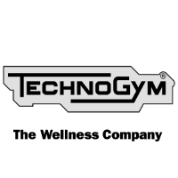Technogym.png