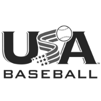 USA Baseball logo.png