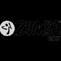 Zumba Fitness logo.png