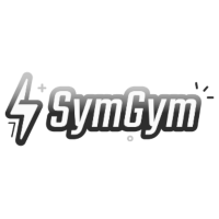 Symgym logo sized.png