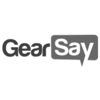 gearsay sized logo.png