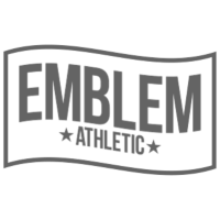 emblem sized logo.png