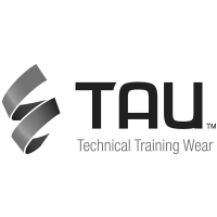 tau sized logo.png