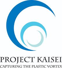 logoProjectKaisei.png