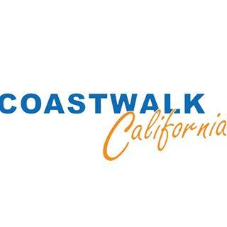 logoCoastWalk.jpg
