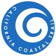 logoCaliCoastalTrail.jpg