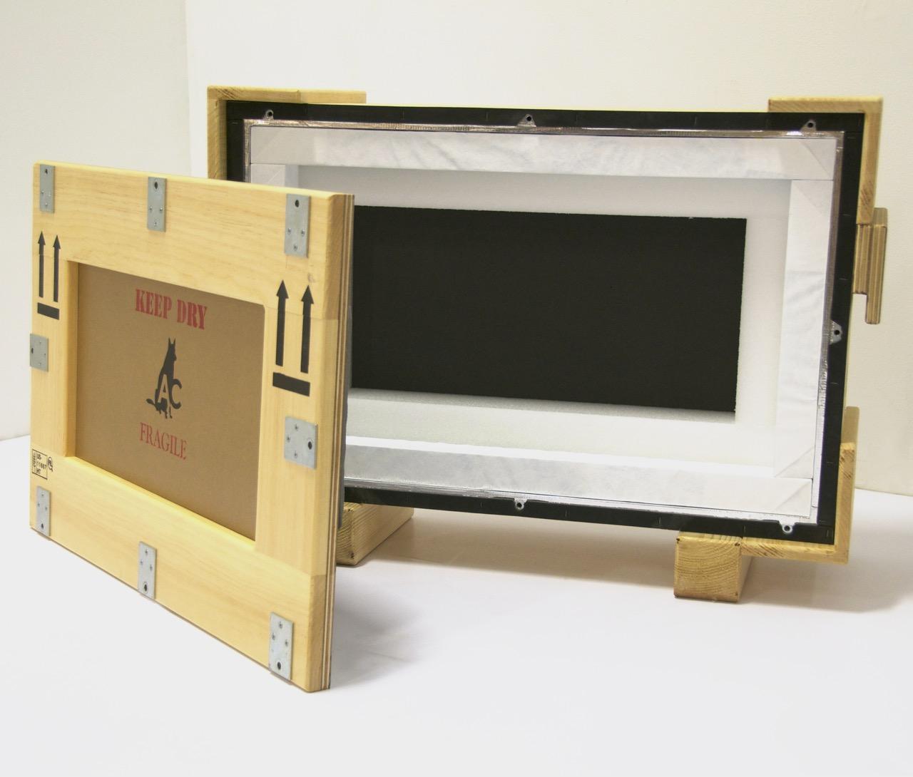 Museum Crate.jpg