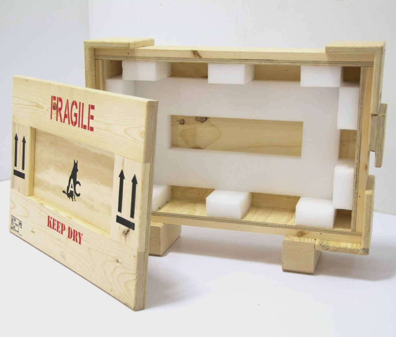 Standard Crate.jpg