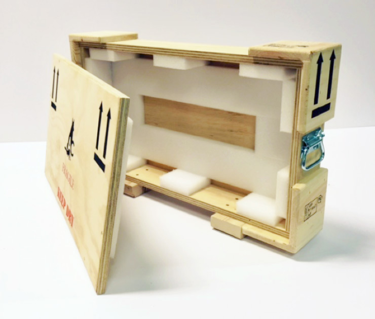 E-Crate.JPG