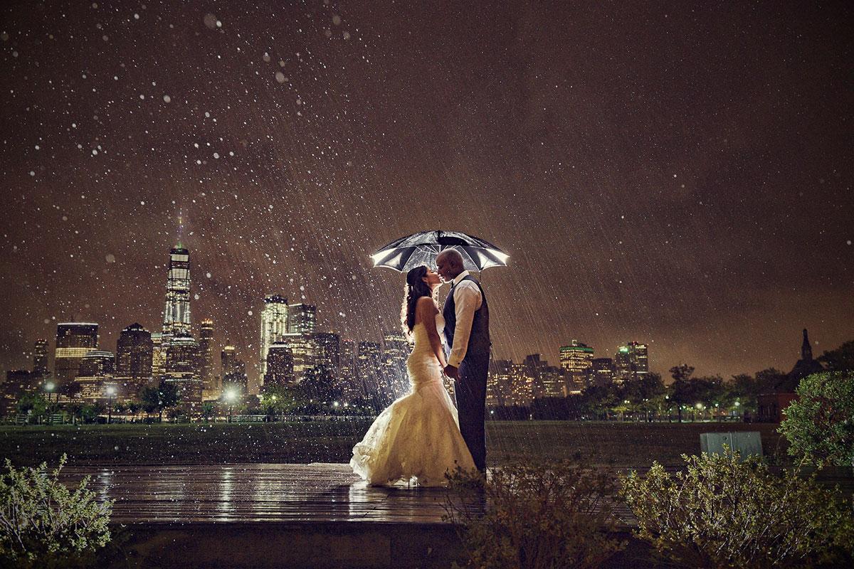 NEW YORK CITY WEDDINGS -