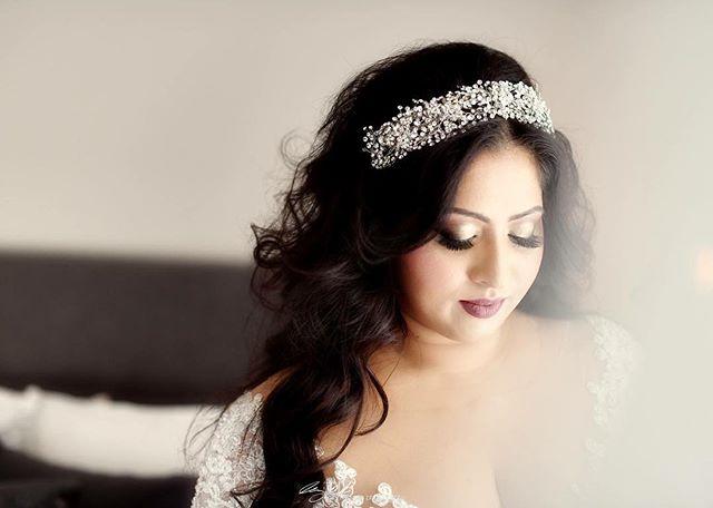 stunning! 😍 #finallyrahiman . . . #rickyrestianophotography #rickyrestiano#weddingphotographer#westchesterweddings #nywedding#photography #photoshoot#photographer #photo #bride #brides #groom#love #photooftheday#weddinginspiration #strictlyweddings #weddingdream #weddingdiary