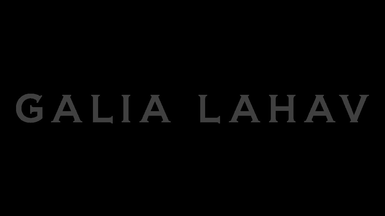 Galia-Lahav-Logo-2 16x9.png