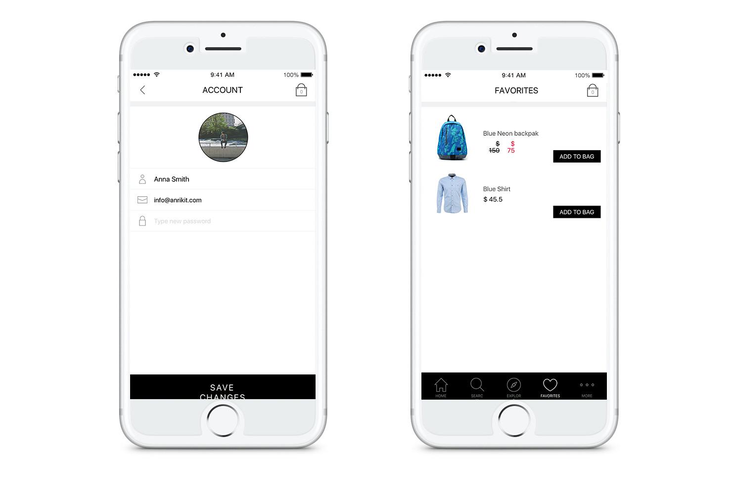 eCommerce app3.jpg