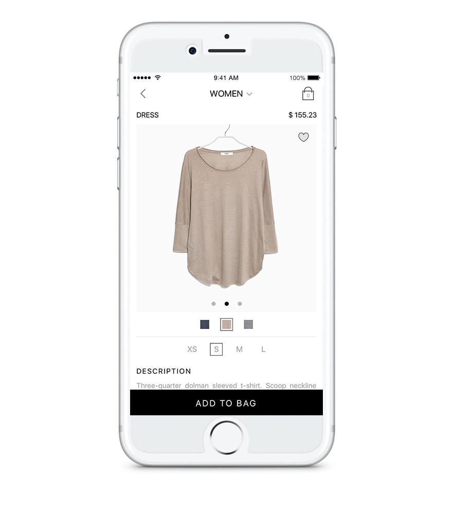 eCommerce app2.jpg