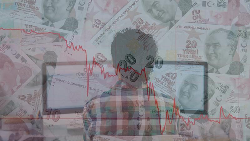 turkish-lira-crashes2.jpg