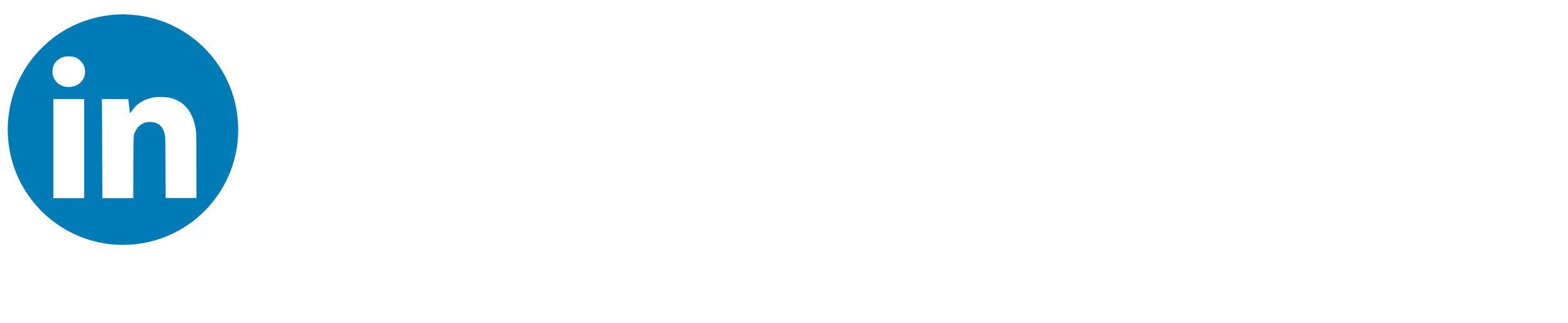 mobile-LinkedIn-Logo.jpg