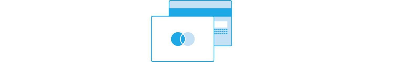 mobile_card.jpg
