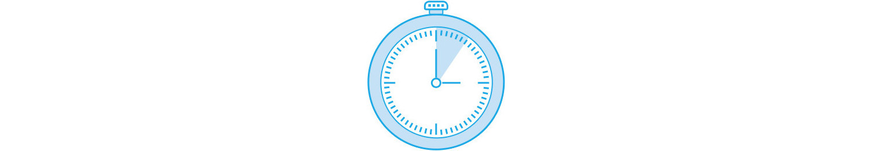 mobile_time.jpg