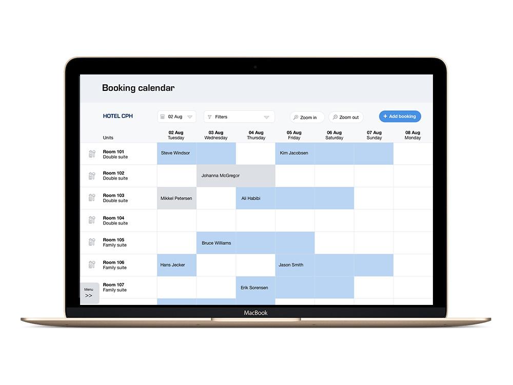 Booking calendar.jpg