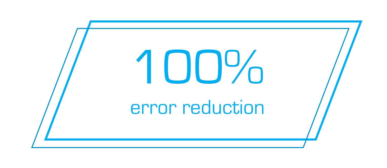 Error_Stats.jpg