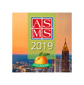 Intabio to Present Groundbreaking Innovation in Therapeutic Antibody Quality Characterization at ASMS Conference - Jun 03, 2019, 06:00 ET