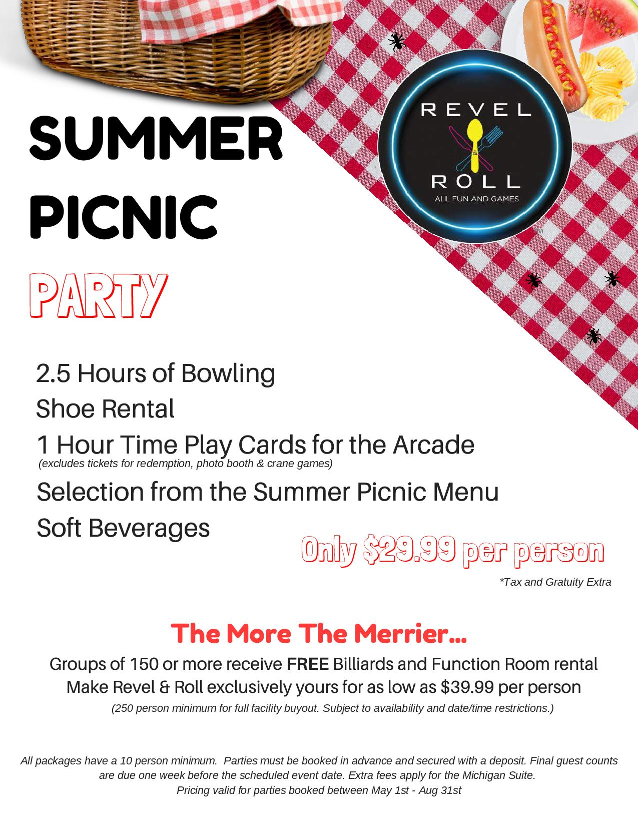 Summer Picnic Party 2019 (1)-page-001.jpg