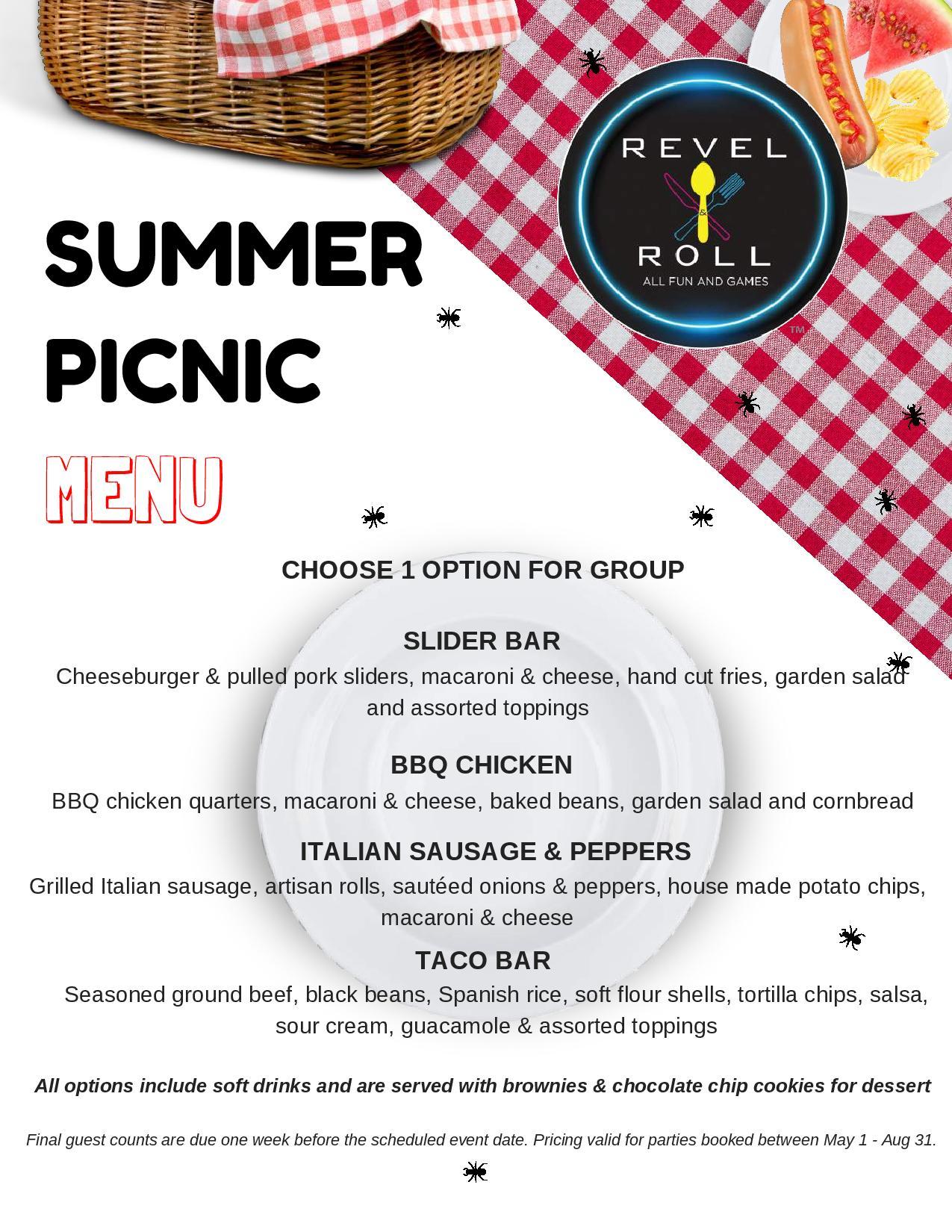 Summer Picnic Menu 2019-page-001.jpg