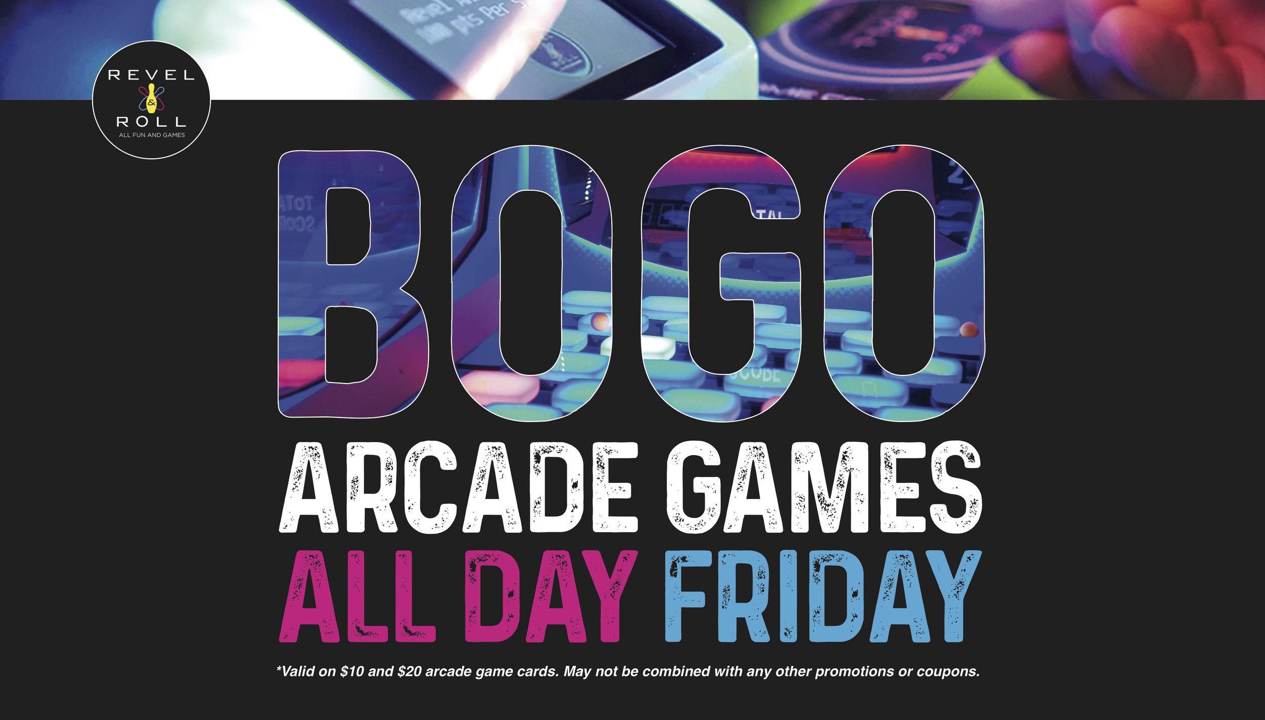 bogo_arcade_16x9.jpg