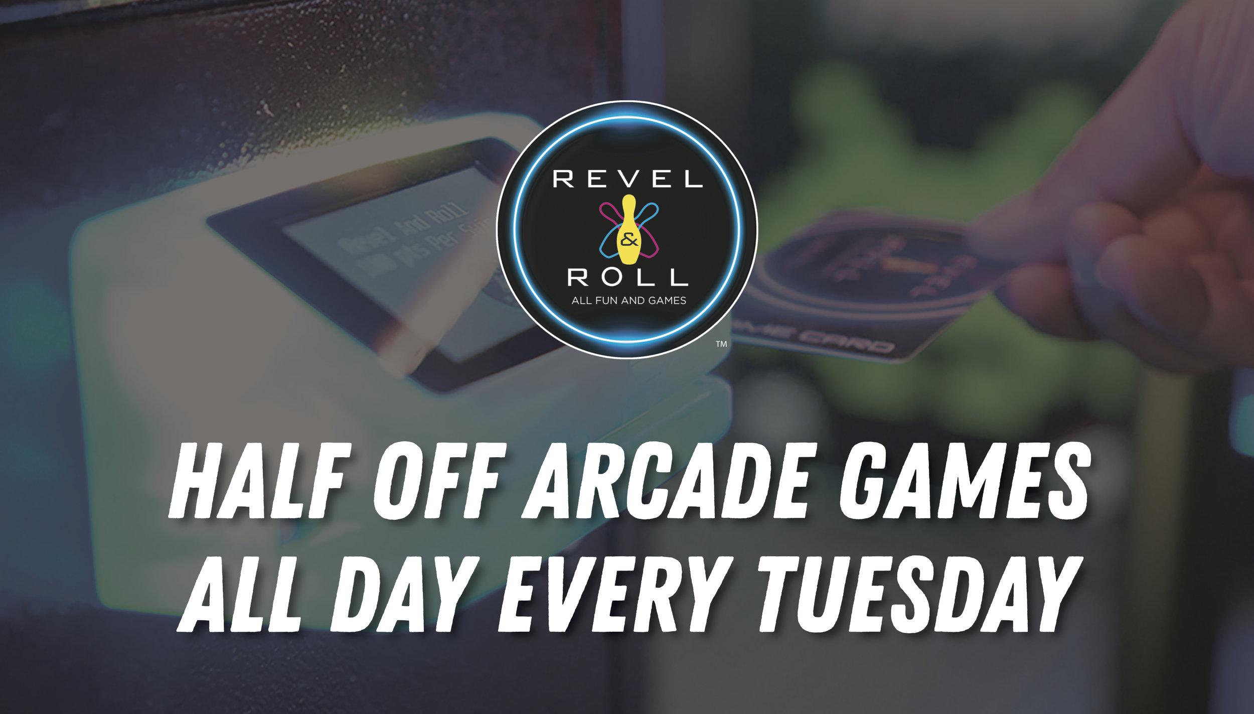 halfoff_arcade_16x9.jpg