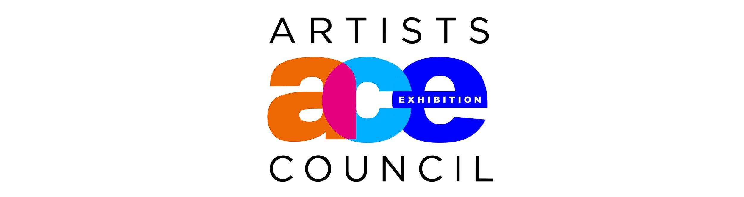 ace_2019_logo_blue_e.25_banner.jpg