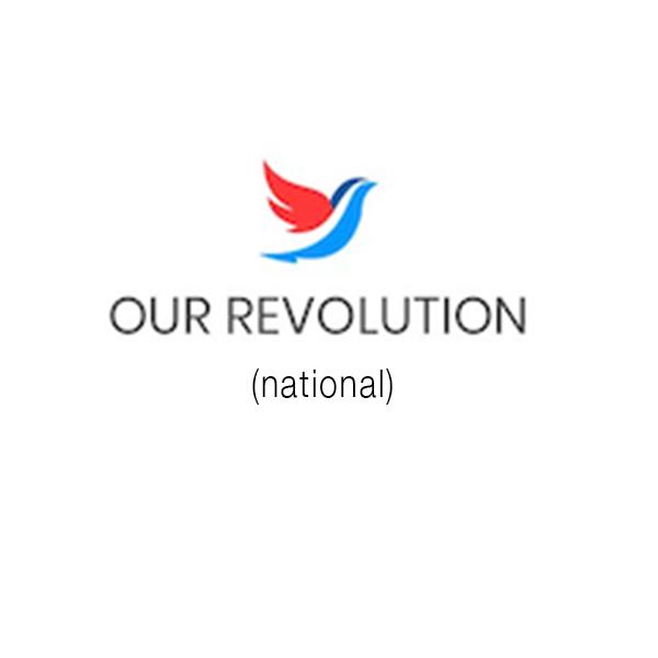 OurRevolutionDC.jpg