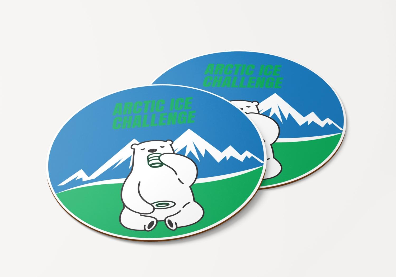 WCS+Round_Coaster_Mockup_arctic_ice_challenge_new.png