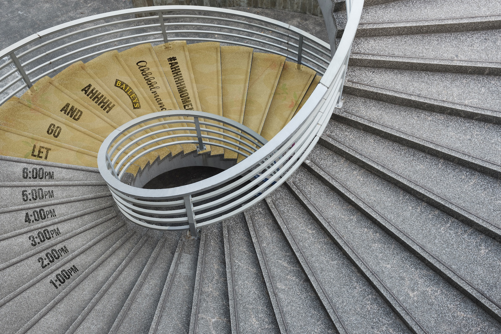 stairs2.png